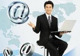 洛阳网页设计师专业精品就业班
