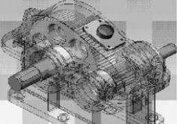 洛阳机械设计与制作培训机构