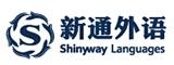 深圳市新通外语培训中心【福田校区】