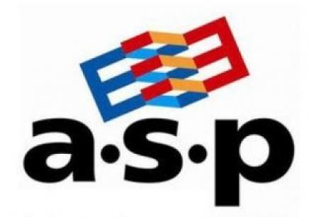 青岛ASP.NET网站开发建设班