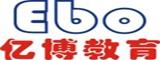 广州亿博教育