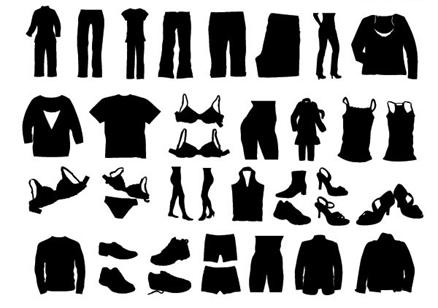 天河区学习服装设计