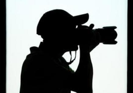 东莞高级摄影学习班