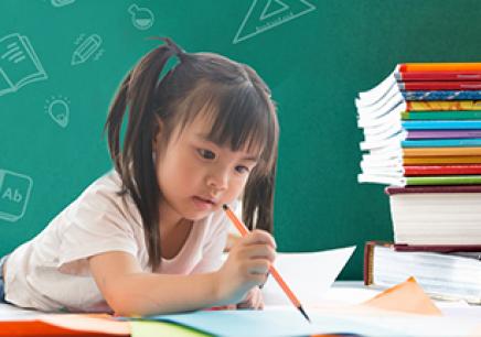 成都心理辅导365国际平台官网下载学校