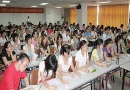 洛阳心理咨询师学习课程