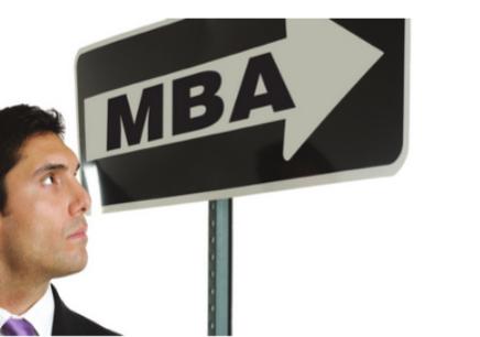 洛阳MBA全脱产集训营