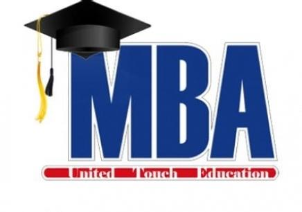洛阳备考2018MBA、MPACC联考班