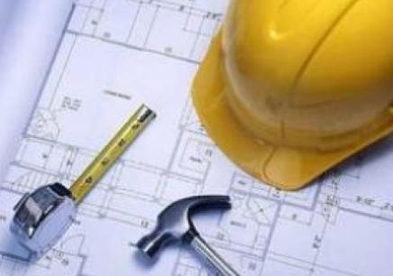 洛阳一级建造师考试培训中心