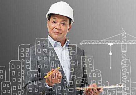 洛阳二级建造师案例解析班