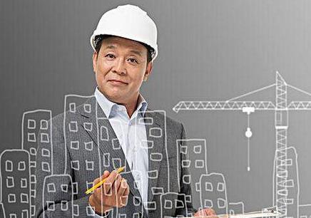 洛阳二级建造师全程班网授
