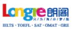 福州朗阁英语培训学校