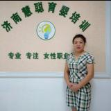 王雅琴老师