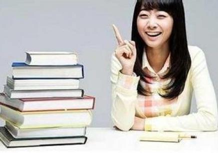 北京MBA写作辅导班