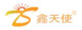 福州鑫天使职业学校