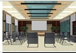 福州室内外效果图设计课程_效果图设计培训
