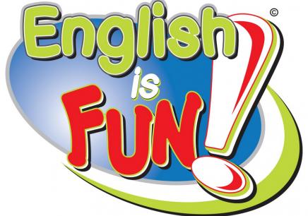 合肥成人英语学习班