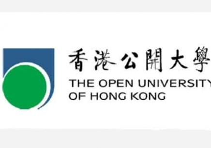 香港MBA厦门班