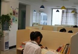南宁初中英语同步补习班