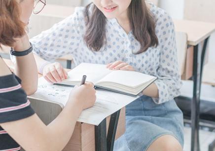 南宁十大高考复读培训学校中心