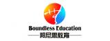 南宁邦尼思教育