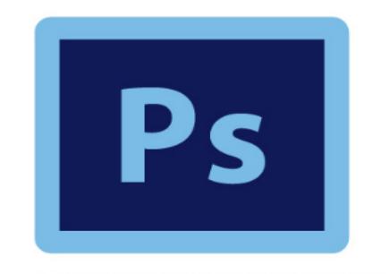 福州贝纳设计教育学校_Photoshop课程
