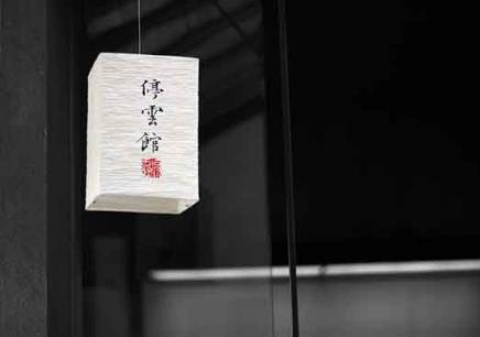 厦门十大日语培训机构排行榜