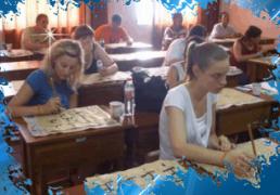 厦门对外汉语教师IPA培训班