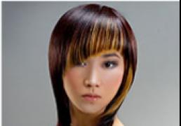 广西南宁自我化妆班课程
