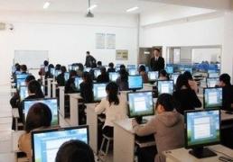 洛阳网络工程师课程