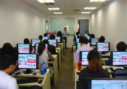 南宁广告设计师课程