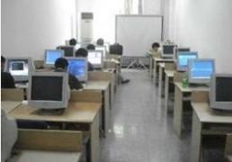 南宁J2EE高级软件工程师班培训