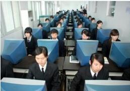 南宁电脑办公自动化应用培训