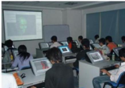 南宁3D效果图专业培训