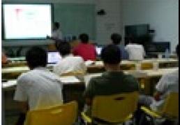 南宁Oracle DBA数据库培训