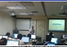 南宁Struts\Hibernate\spring开源框架技术培训