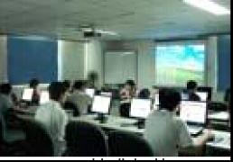 南宁软件自动化测试培训LoadRunner QTP