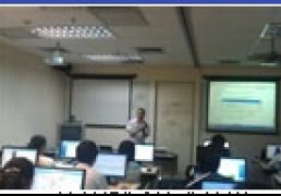 南宁软件开发提高培训