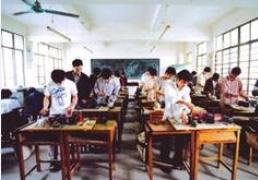 南宁电脑故障维修学习网