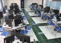 南宁计算机网络技术(三年制)中专招生简章