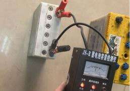 电动车维修培训一个月速成技术