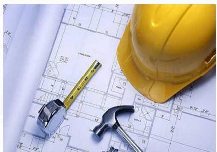 福州二级建造师考前培训
