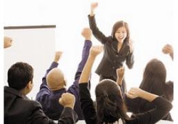 青岛人力资源师考试条件