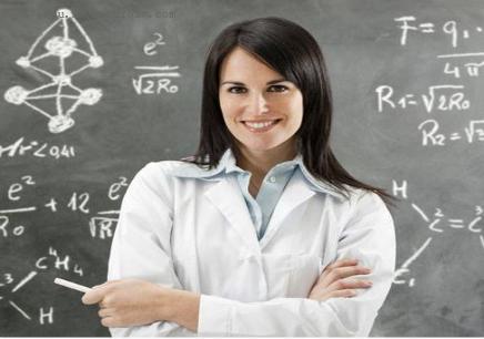 福州教师资格国考面试_福建教师资格国考面试培训限时优惠课程