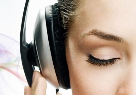 基础英语听力培训