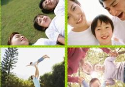 重庆亲子成长训练营365国际平台官网下载机构