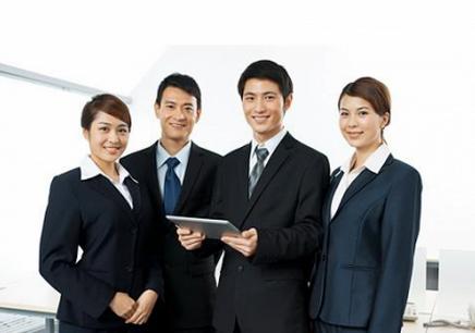 商务礼仪培训-商务