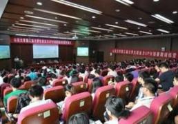 南宁广西大学外国语学院中学生暑期集训营培训