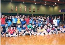 广西南宁青少年夏令营-香港英语夏令营五天四晚