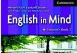 南宁高中补习英语入门培训班