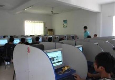 南宁3dsmax培训_南宁3dsmax培训_南宁室内设计师培训